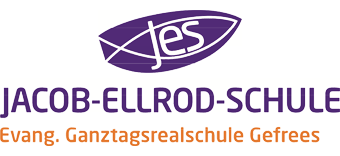 Jacob-Ellrod-Schule Gefrees